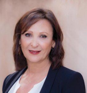 Judy Shab - Senior Commercial Real Estate Agent CRIA